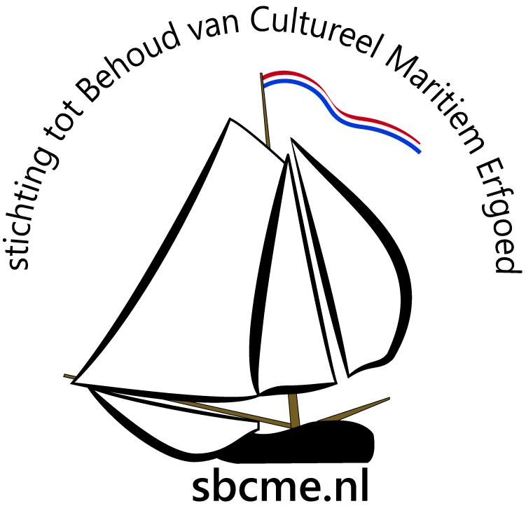 stichting tot Behoud van Cultureel Maritiem Erfgoed